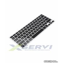 Teclado Para Notebook: Acer,toshiba,hp,dell,sony,lenovo,guru