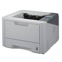 Toner P/samsung Ml205s 205 - 3310/3710 , Reciclados A Nuevos