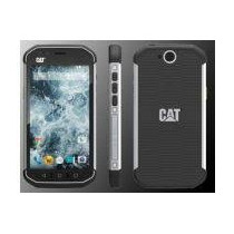 Cel Cat S40 Arg 4.7  Qc 1.1/16gb/8mp/bt/and 5.1/..