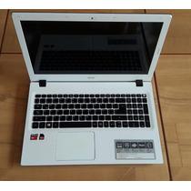 Laptop Acer Aspire 1tb Disco Duro, 4gb  Ram, Amd A4, 15.6