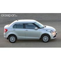 Suzuki Swift Sedan Mod. 2016 1.2 Automatica .