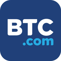 Venta De Bitcoins - Btc Al Mejor Precio Del Mercado