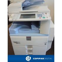 Fotocopiadoras Ricoh Aficio   Comerciales Y Profesionales  
