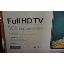 Samsung Smart Tv 50 Inches