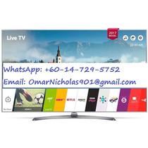 Lg Signature Oled65w7v 65  Smart 4k Oled Tv New R