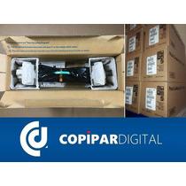 Unidad De Imagen Fotoconductor - Photoconductor Unit Pcu