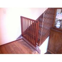 Puertas De Madera Para Escaleras
