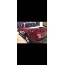 Chevrolet C10 Año 2018 Modelo 2019