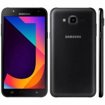 Samsung Galaxy J7 Neo 2017 - Pago En Pesos Envio Argentina