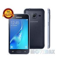 Samsung Galaxy J1 Mini Negro Dorado Azul Liberado Garantía