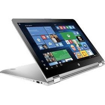 Notebook Hp I7   16gb/1tb/15  Touch 360º