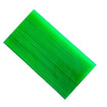 Cubre Rayos Para Motos Verde