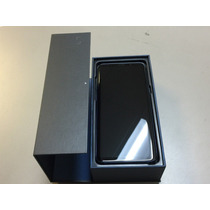 Samsung Galaxy S9 Plus 128gb Unlocked