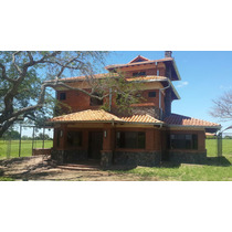 Hermosa Casa!! En Casa En Carlos Franco Country & Golf Club