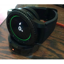 Vendo Smartwatch Samsung S3 Clasics