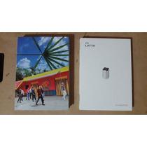 Albumes De K-pop