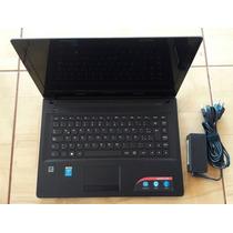 Laptop Lenovo G40-80 Intel Core I5 Ram 8gb, 1tb Dd, 14