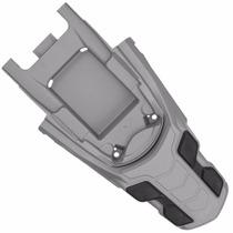 Portabulto Trasera Plasctico Para Cajuela Nxr Bros 125 - 150