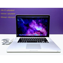 Apple Macbook Pro (mc975) Retina Display