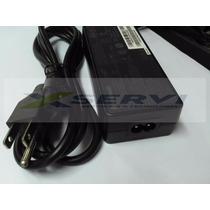 Cargador Para Notebook Lenovo Pin Tip Usb  20v
