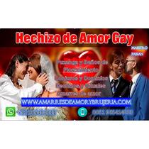 Amarres Y Conjuros De Amor Eternos. Consulta Tu Caso
