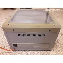 Retroproyector (transparencias) Liesegang Ohp 3000