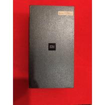 Nuevo Xiaomi Mi6 - 6+128gb