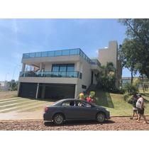 Casa Agua Vista