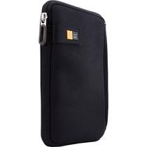 Estuche Para Tablet De 7 Case Logic Tneo108
