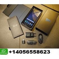Samsung Galaxy S9 Plus 256gb Con 1 Año De Garantía