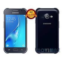 Samsung Galaxy J1 Ace Negro Azul Liberado Garantía Envío