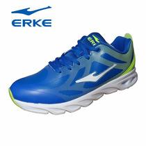 Zapatilla Erke Running Hombre 11116303045-601