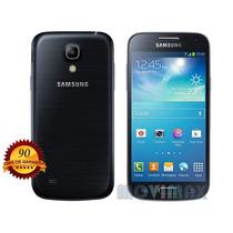 Samsung Galaxy S4 Mini Duos Azul Liberado Garantía Envío